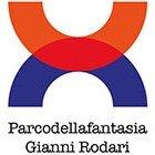 Parco della Fantasia 'Gianni Rodari'